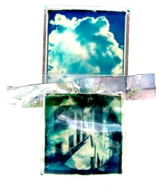polaroidwolken