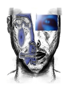 postertxxlichsie