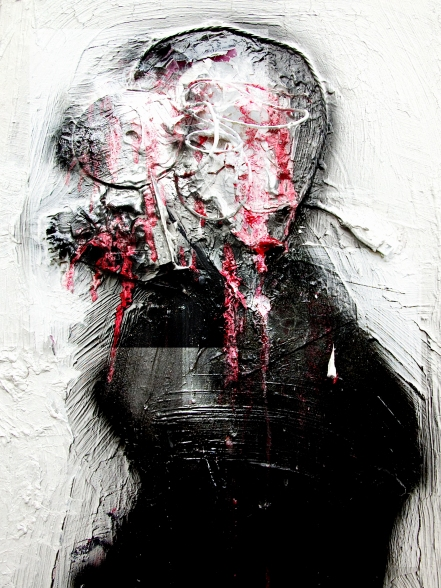 unvollendet2012abc