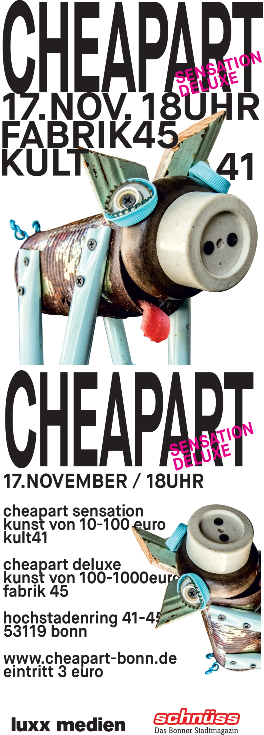 cheapart_flyer_a6-1