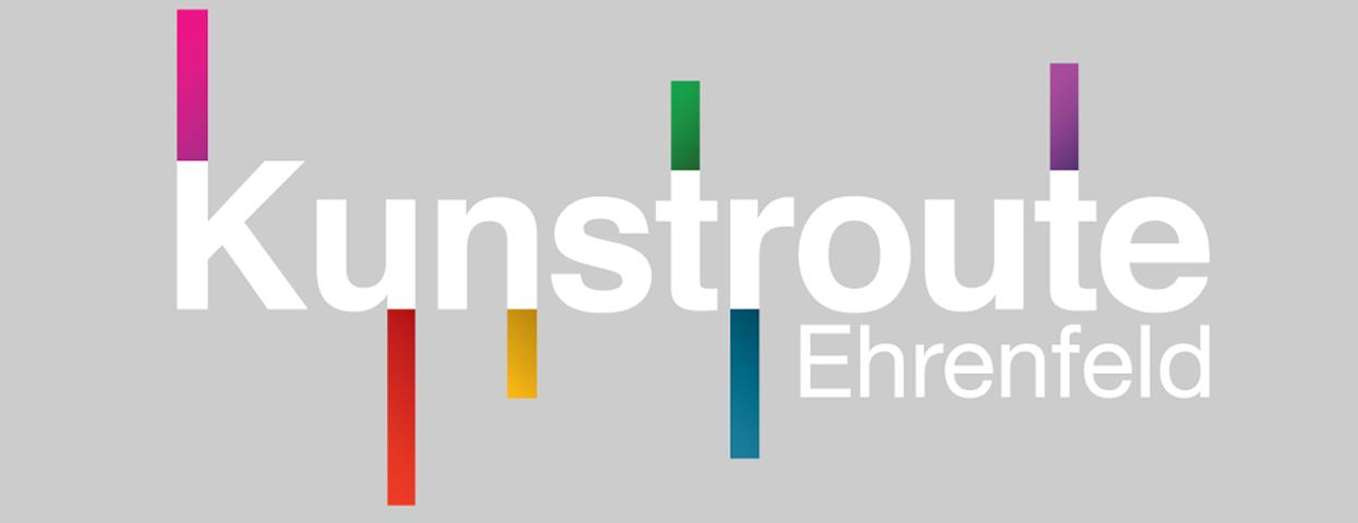 logo_kunstroute2019