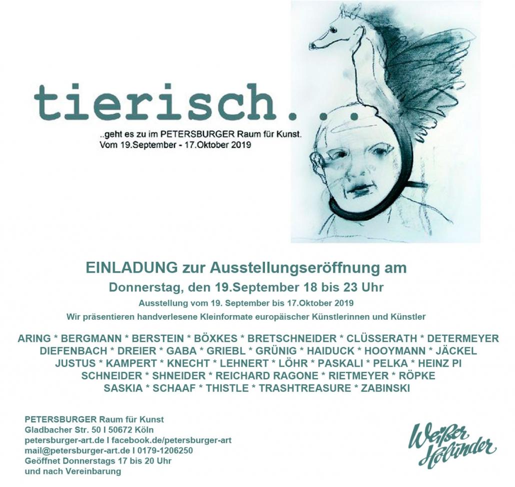 TIERISCH-EINLADUNG-NEU-18092019-1030x975