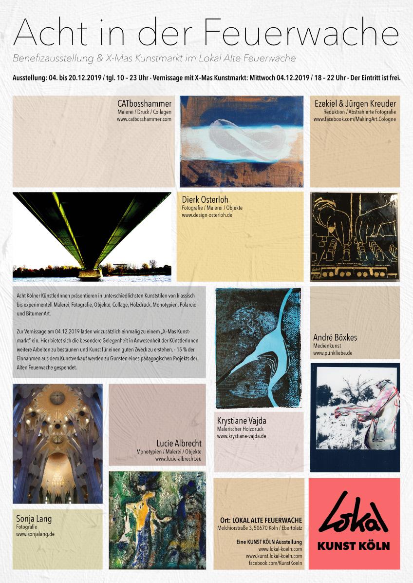Plakat-A3-Web-Preview